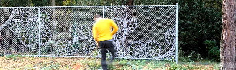 Lace-Fence-Home 01-border